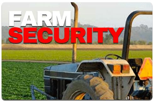 syh-home-farm-link