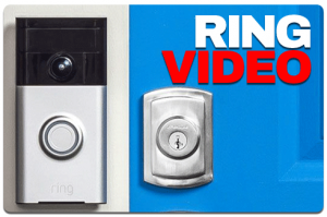 syh-home-ring-link