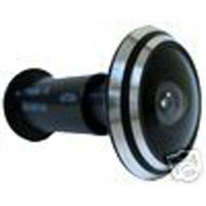 290 Degree Door peephole