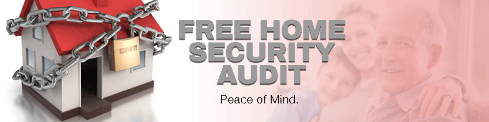 syh-security-audit-header