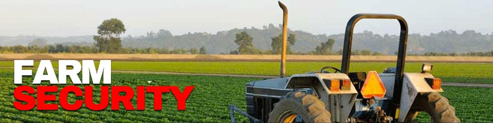syh-farm-header