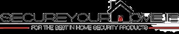 cropped-logo-v1-c.png