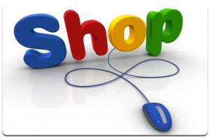 syh-home-shop-link