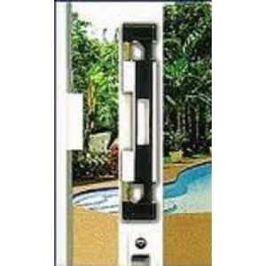 double bolt security lock - Secure your home