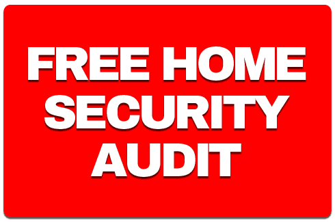 syh-home-audit-link
