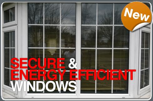 syh-windows