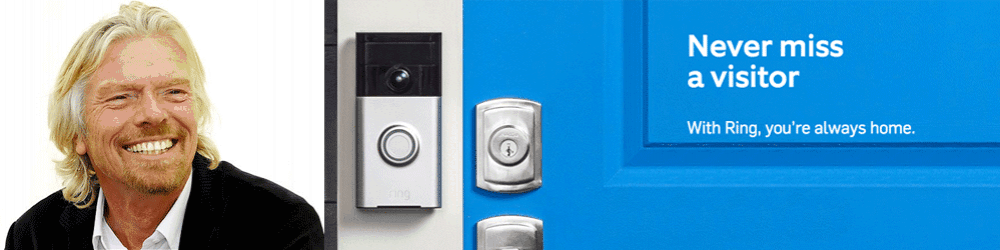 Top Tips On Home Security Secure Your Home