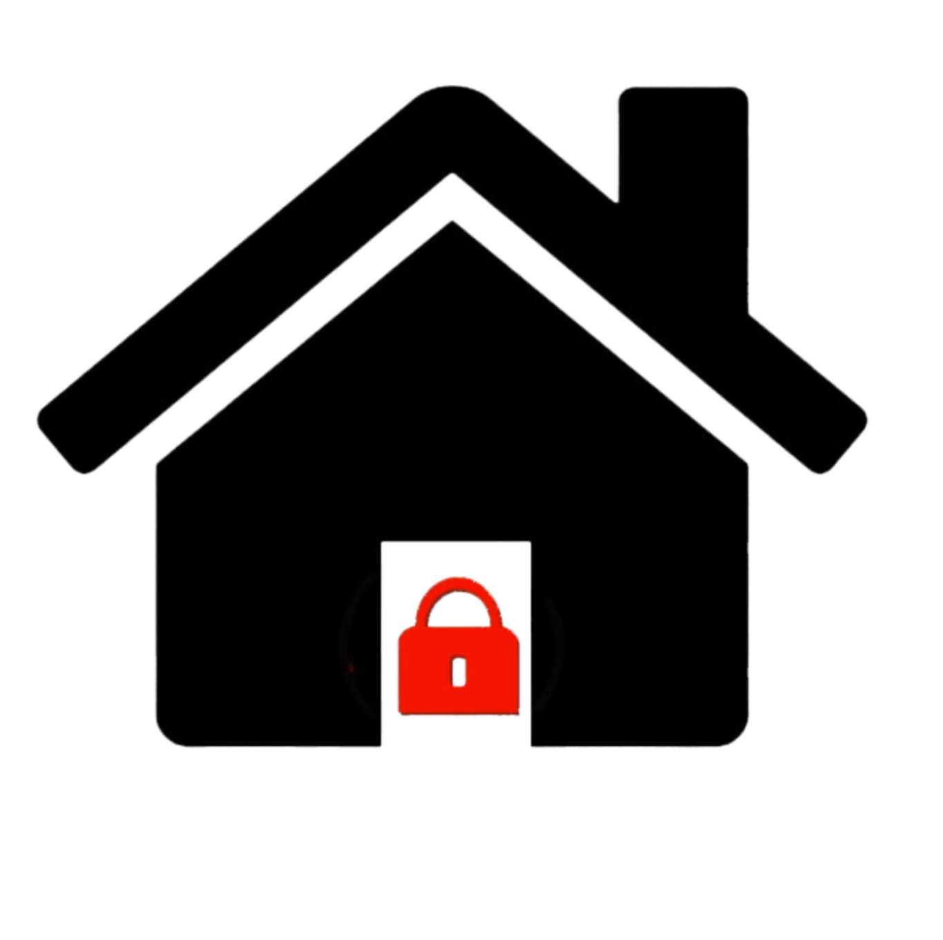 SecureYourHome.ie